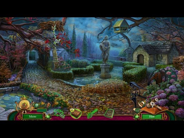 Standard Version of Danse Macabre 5: Lethal Letters for PC: http://wholovegames.com/hidden-object/danse-macabre-5-lethal-letters.html Download Danse Macabre 5: Lethal Letters Game for PC and play as well known psychologist and expert in hypnotherapy from London!