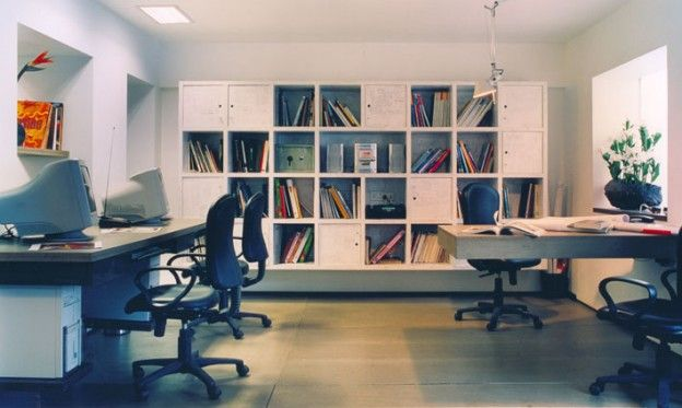 Design Office Space Online Photo Decorating Inspiration