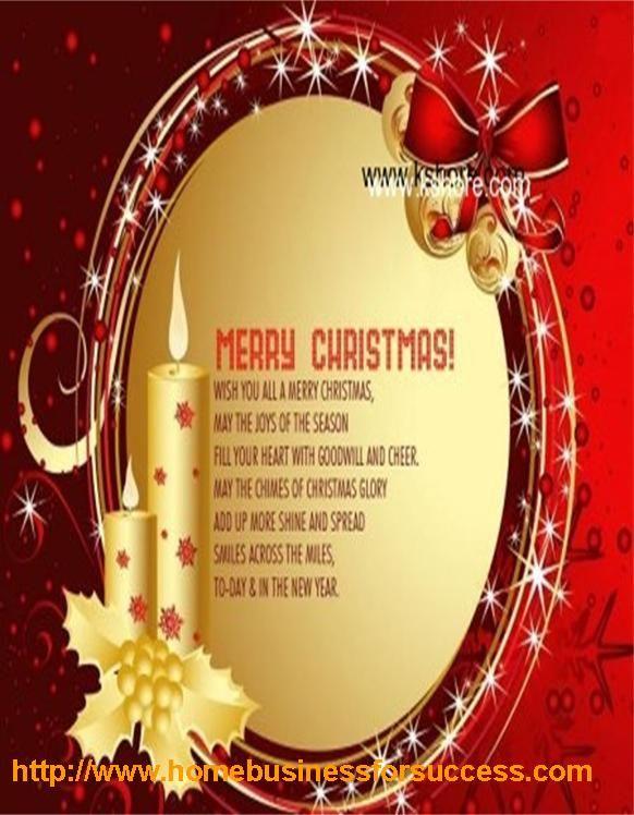 Wishing you all a joyful and safe holiday season #holidays #xmas #xmas cards #xmas ideas #inspirational #quotes
