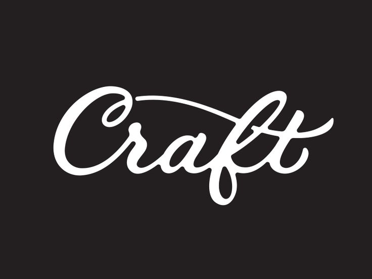 Best typography calligraphy and lettering images on