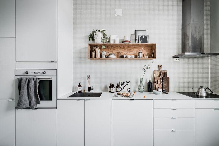 Styling by Josefin Johansson Studio