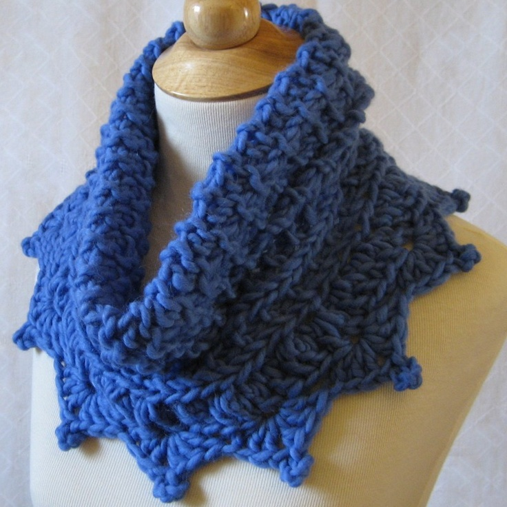 Alpaca Cowl Knitting Pattern : 17 Best images about Crochet cowls on Pinterest Circle ...
