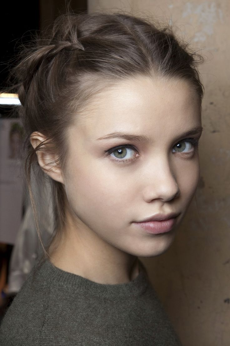 49 best Beautiful young teen girls images on Pinterest ... on Beautiful Teen Girl  id=51154