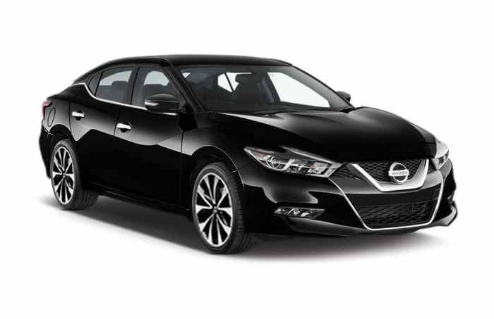 Car Lease 2018 Nissan Maxima Auto Leasing Lease Transfer Lease Termination Lease Deals Leasing A Car Philadelphia Car Leas Nissan Maxima Car Lease Nissan