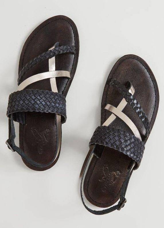 Freebird by Steven Sea Sandal - Women's Shoes | Buckle