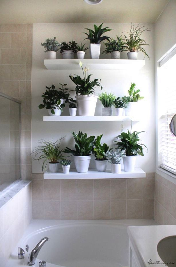 Bathroom Ideas Beige Bathroom Decor Near Me