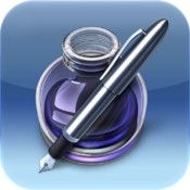 - Ordbehandling och layout för planscher, diplom, veckobrev, mallar mm