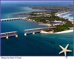 Bahia Honda State Park Marathon Key Florida Keys