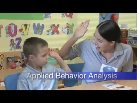 Behavior Frontiers, a leader in ABA therapy, has developed the most comprehensive training program now available. This training program will give parents and professionals a solid foundation in ABA techniques to allow them to help improve the behaviors of students with autism and other special needs. Using ABA interventions accurately and consistently, participants will be able to help these students to meet their individualized goals.