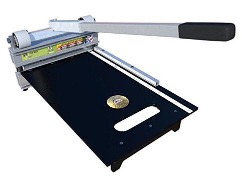 Pin Di Best Tile Cutters To Buy