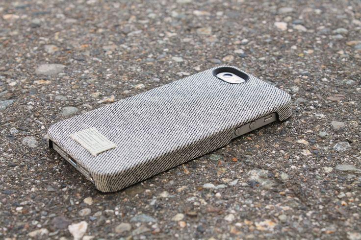 Hex Core iPhone Case