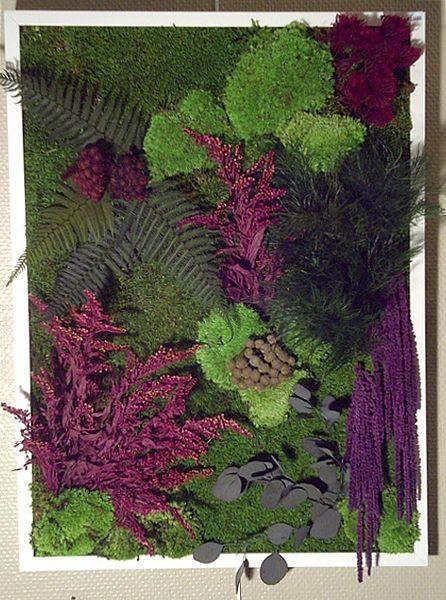 Découvrez l'encadrement de végétaux stabilisés lors d'un Atelier créatif. >>> Cours de tableaux végétaux par Nicole Aguado 1 Samedi par mois à L'Éclat de Verre de Paris 11e (métro voltaire) Inscription à L'Éclat de Verre de Paris Voltaire, 2 bis rue Mercoeur – 75011 Paris Inscriptions >>>Tél : 01 43 79 23 88 #cours #plantesstabilisees #eclatdeverre #encadreur #ateliercreatif #cadresvegetaux #cadrevegetal #paris #vegetal #parisvoltaire #paris11