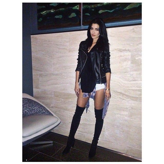 Nicole Williams Justtnic Instagram Photos Websta