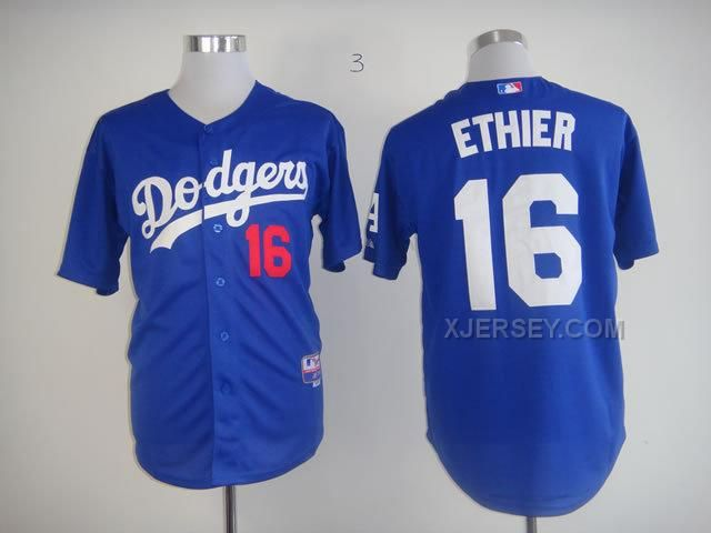 504fef9b1 ... Stitched MLB Jersey httpwww.xjersey.comdodgers-16-ethier- ... Dodgers  22 Clayton Kershaw Grey Flexbase Authentic Collection ...
