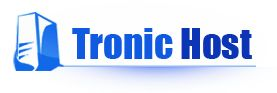 TronicHost offshore hosting Solutions is the pioneer in providing affordable [cheap] yet fast,secure and stable non-oversold total offshore cPanel shared, Offshore Reseller, Offshore VPS and Offshore dedicated servers hosting solutions for client who would prefer to host offshore content.