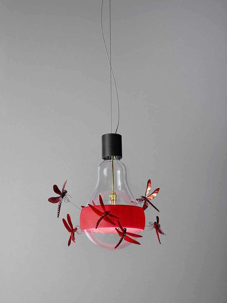So cute and inspiration :) #decor #ingomaurer More: https://www.facebook.com/TralhaoDesignCenter/