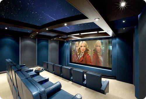 home_cinema_010