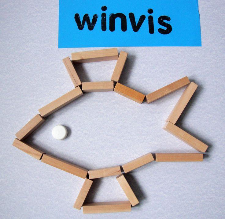 Kinderboekenweek Winvis: http://onderwijsstudio.nl/kinderboekenweek-2013-bestelformulier/