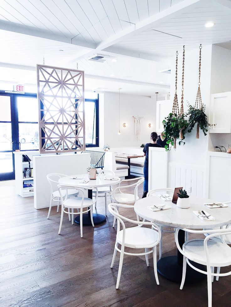 best 25 white cafe ideas on pinterest simple cafe coffee shop design and cafe design - White Cafe Design