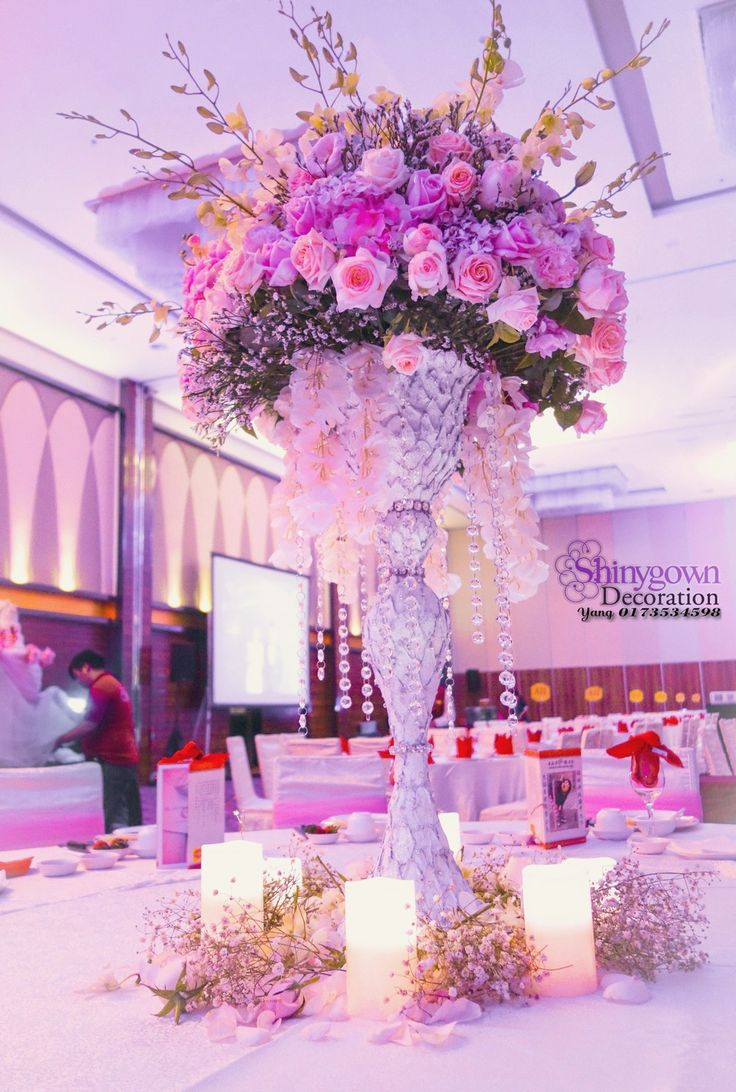 323 best malaysia wedding decoration images on pinterest bodas malaysia wedding decorations weddings bodas wedding decor receptions wedding wedding jewelry junglespirit Image collections
