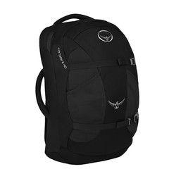 Osprey Farpoint 40 Litre Travel Pack   Pack Light