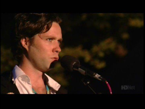 Ben Folds + Rufus Wainwright - Cover Careless Whisper