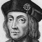 Christopher Columbus Biography - Facts, Birthday, Life Story - Biography.com