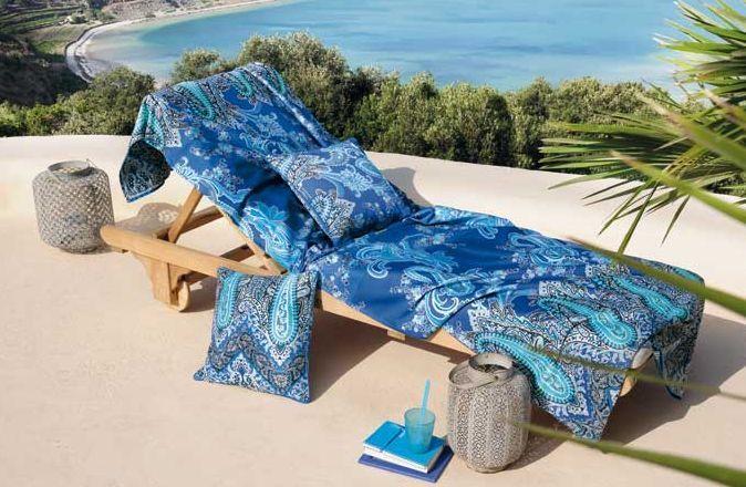 Copridivani tutto su ispirazione design casa - Copridivano chaise longue bassetti ...