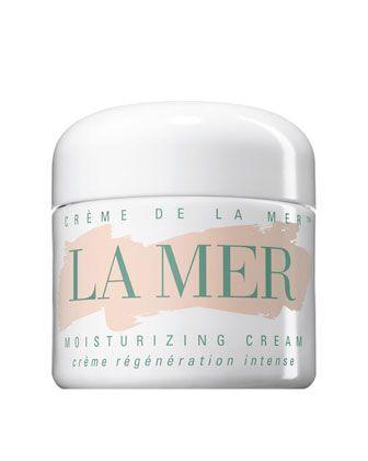 Creme de la Mer NM Beauty Award Winner 2011! by La Mer at Neiman Marcus.