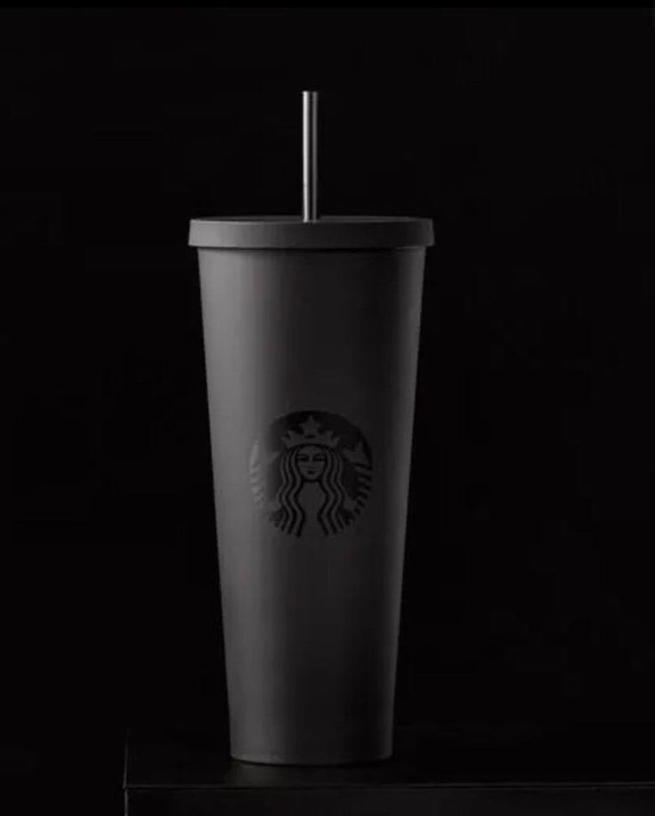 coffee and starbucks 24 essay Value: starbucks and loyalty program essay starbucks started as a small coffee shop in our report is about analyzing case 24: starbucks in.