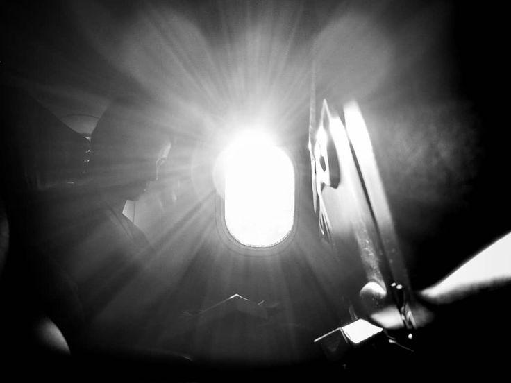 Airplane mode. Somewhere in the sky 2017. #street #pierrepichot #fineart #print #monochrome #urban #huaweip9 #streetphotography #streetlife #blackandwhite #streetphotographers #bnw_legit #worldstreetfeature #wearethestreet #SPiCollective #everybody_street #streetphotoawards #bnw_planet #streetphoto_bw #silvermag #street_bw #streetleaks #bnw_demand #fromstreetswithlove  #ourstreets #life_is_street #friendsinBnW