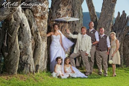 Weddings at Botlierskop Private Game Reserve www.botlierskop.co.za-