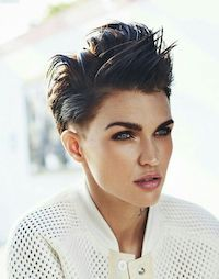 short celebrity hairstyles 60 of the best short bob