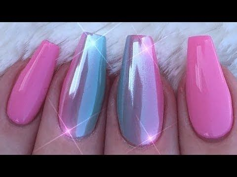 1751 best top nail art designs images on pinterest enamels top 20 nail art 2017 most nail art compilation nail art designs november 2017 prinsesfo Images