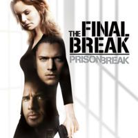 The federal government can't touch Michael Scofield, so they're going after the woman he loves. When Sara is arrested for murder, only Michael can rescue her — and their unbo