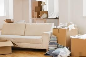 Consequently, customers go through a lot of problems to move into a new location. Investigating a moving company first is indispensable especially if you are unfamiliar with the company.