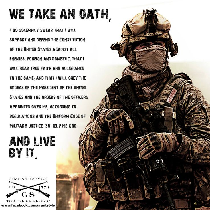 Damn right we do. Armed Forces Pinterest We
