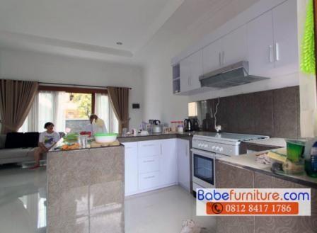 Jasa Pembuatan Kitchen Set Bekasi 0812 8417 1786: Tukang Kitchen set di Bekasi 0812 8417 1786