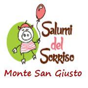 #produzione e vendita di #prodottitipici delle #Marche #salumi #formaggi #salumidelsorrisoit