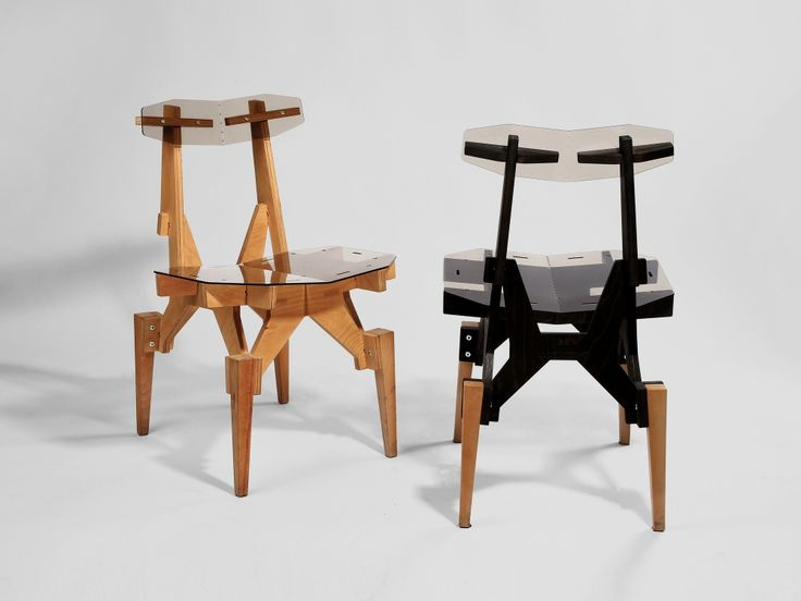 223 best Diseño furniture images on Pinterest | Upcycling, Furniture ...