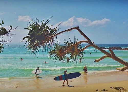 Cant wait to go here in feb 2014! Byron Bay, NSW