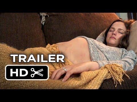 Devil's Due Official Trailer #1 (2014) - Allison Miller, Zach Gilford Ho...