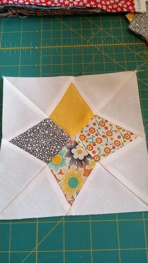 1000 Images About Periwinkle Quilt On Pinterest