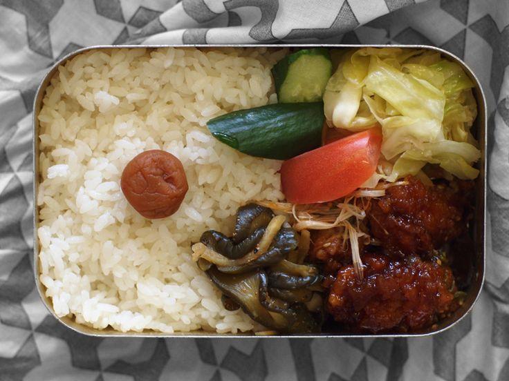 Bento Box Recipes Top 10 Easy Bento Box Tips