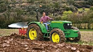 Do you get a low price for your old tractor at your tractor dealer? And can not you lose your second hand tractor to anyone else? Tractor Purchasing always provides the best deal for your used tractors. For More Information visit http://www.tractorinkoop.net
