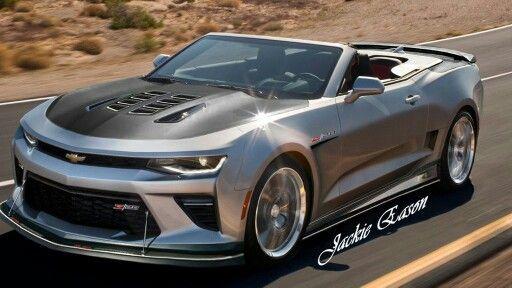 2016 camaro z28 convertible 2016 camaro photoshop pinterest convertible. Black Bedroom Furniture Sets. Home Design Ideas