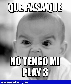 8ef1b27539770d18175c6414f5d9935b angry baby meme cool memes 74 best angry baby meme creator images on pinterest angry baby