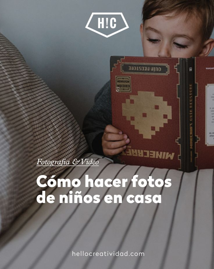 Hacer fotos de niños en casa puede parecer difícil, pero en realidad es más sencillo de lo que pensamos ¡Entra aquí y encuentra tips para hacerlo! #fotografía #tips #fotografíadefamilia #fotografíadocumental Dads, Instagram, Photography, Photography Courses, Fall Family Photos, Family Photography, Cute Photos, Photograph, Fotografie