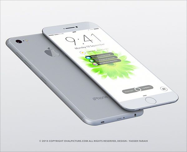 New-apple-iphone-7-images-8