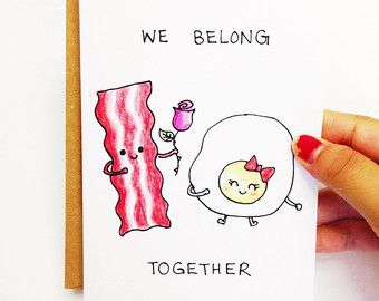 The 25 best Funny valentines cards for friends ideas on Pinterest